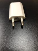 Адаптер  Power 5V 1000mA
