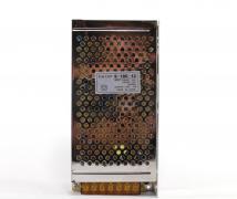 Адаптер 5V 30A METAL (50)