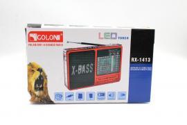 Радио RX 1413 (40)