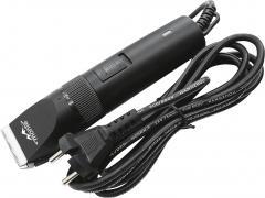 Машинка для підстригання волосся MT-5050