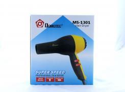 Фен MS 1301 (2400W) (12) в уп. 12шт.