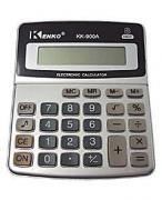 Калькулятор KK 900 A (200)