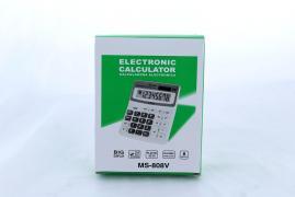 Калькулятор KK 808 (180) в уп.60 шт.