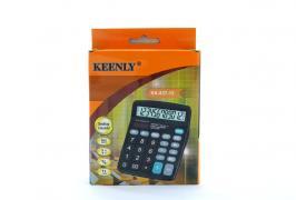 Калькулятор KK 837-12 (120) в уп.60 шт