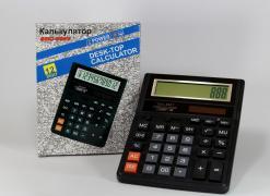 Калькулятор KK 888T (90) в уп.45 шт.
