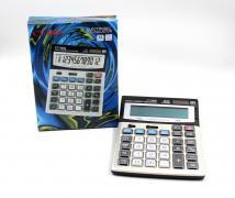 Калькулятор KK 8800 (60)