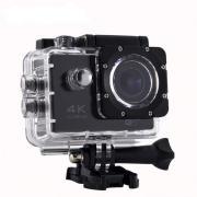 Видеокамера Action WIFI X6000-11
