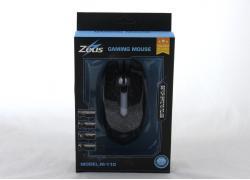 Мышка MOUSE M110 LED GAMING(100)