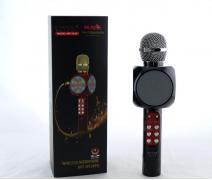 Микрофон DM Karaoke 1816 (40) в уп. 40шт.