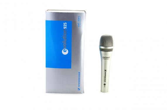 Микрофон DM E935 (30)