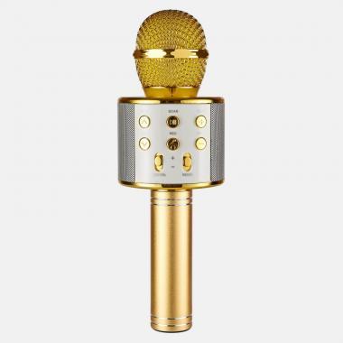 Микрофон ws858