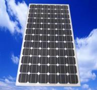 Solar board 300/310W 36V 197*5.5*100 (2) в уп. 2шт.
